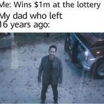 win1m.jpg