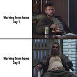 working_home.jpg