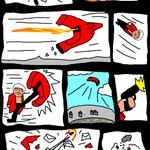 wtf_comic.png