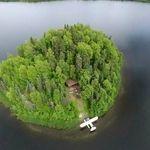 yksinainen_saari.jpg
