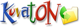 http://www.kuvaton.com/logo.jpg logo